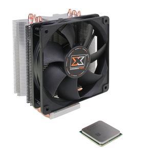 AMD Phenom II X4 955 BE 'Gaia Edition'