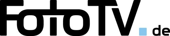 Logo FotoTV.de