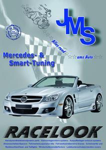 Titel Mercedes