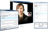 iscoord releases is-phone® Desktop for Lync2010 - BroadWorks(TM) Edition