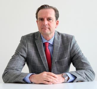 Oliver Tom Röhricht, Director Content Marketing, TESTROOM GmbH