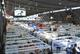Fastener Fair Stuttgart 2013:  Europe's Leading Exhibition for the Fastener and Fixing Industry opens its doors in Stuttgart