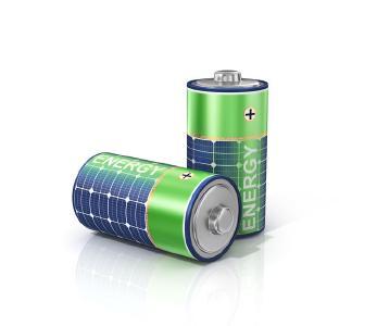 Laut Studie: CO2 Emission bei Batterieproduktion geringer als vermutet