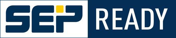 SEP Ready-Logo