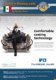 Foundry-planet e-Magazine Mexico Vol. 1_2016.pdf