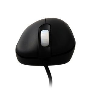 Jetzt bei Caseking! ZOWIEs verbesserte EC1-A und EC2-A im Rechtshänder-Design mit hochmodernem Avago ADNS-3310 Sensor