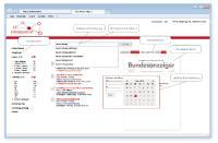 Enterprise Search Software einfach online kaufen