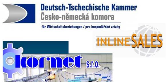 Logo_Kornet_DTKW_IS