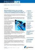 [PDF] Pressemitteilung: Rheinmetall NIOA Munitions baut in Australien Anlage zur Fertigung von Mittelkalibermunition für amerikanisches Kampfflugzeug Joint Strike Fighter auf