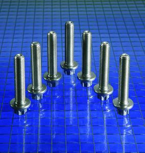 ARNOLD Umformtechnik: Aluminium ersetzt Stahl