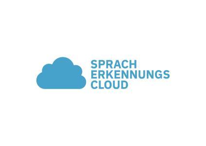 www.spracherkennungscloud.de