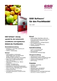Fruchthandel_Datenblatt