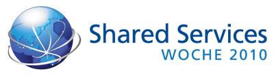 SSW Logo 2010 4c.jpg