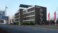 ADITUS Büroimmobilie 1