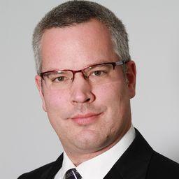 Erwin Lepuschitz
