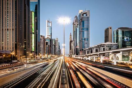 PoliScan-Dubai-SheikZayed_web.jpg