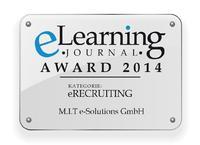 Fresenius setzt Standards beim eRecruiting - mit Hilfe der Mobile Learning Suite von M.I.T