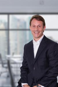 Bruno Müller, Geschäftsführer Contec-X / Bildquelle: Contec-X