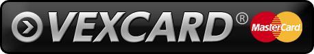 ohne_Hintergrund_2A_vexcard_logo.gif