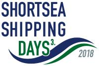 Internationalere Ausrichtung der ShortSeaShipping Days 2018