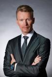 Heiko Mehlhart, Regional Sales Manager Bayern bei der Erik Sterck GmbH