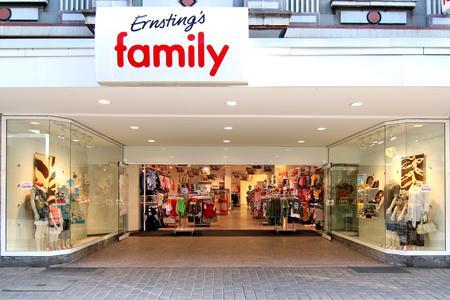 Visual Retailing Optimiert Visual Merchandising Und Warensteuerung