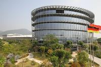 SCHMID Group: Environmental Efforts at Zhuhai Facility Exceed ISO Requirements