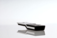 NDS Remote Control Design for SFR Neufbox Evolution Wins Internationally Renowned Design Award