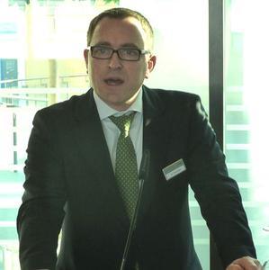 Dr. Timo Würz