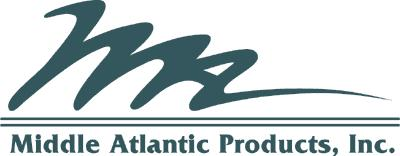 Middle Atlantic -  Bildmaterial - Logo