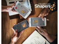 Healthcare Shapers Social Media