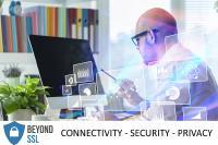 Remote Access - sicher und günstig