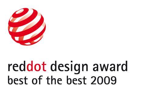 Anno 1404(TM) nimmt in Award-Woche mächtig Fahrt auf!