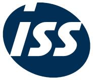 ISS Facility Services Holding GmbH präsentiert sich auf der Expo Real 2017