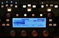 Kemper Amps release Major Update for the acclaimed Kemper Profiler