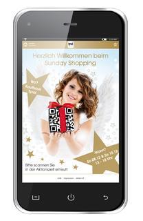 Mobile-Shop-KHT-Druck.jpg