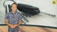 Die zuverlässigsten Gebrauchtwagenmodelle - YesAuto klärt auf