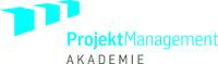 10 Jahre Projektmanagement Akademie von Management Circle