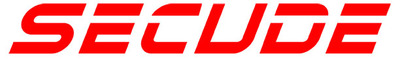 SECUDE_Logo_RGB.jpg
