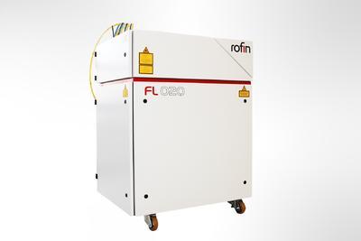 ROFIN FL 020