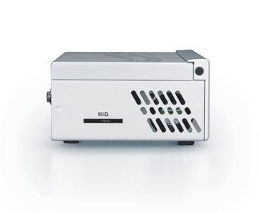 VIA ARTIGO A1100 SD Slot