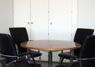 Die Möbelschlösser der ASSA ABLOY-Marke IKON bieten Schutz und lassen sich problemlos in Schließanlagen integrieren / Foto: ASSA ABLOY Sicherheitstechnik GmbH