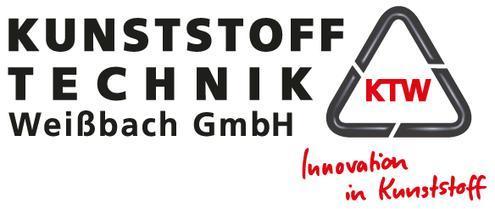 Kunststofftechnik Weißbach - KTW
