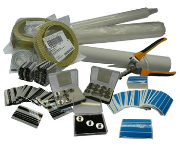 AdoptSMT, market leader for pre-owned SMT Assembly Equipment in Europe will show its new product offerings at the Southern Manufacturing show Farnborough, Feb. 13-14th 2013, Booth C6
