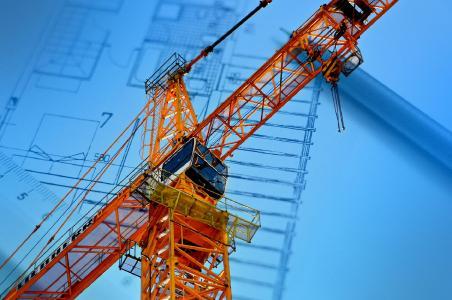 Gute Planung für gute Bauprojekte