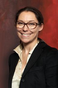 Industriegasespezialist Messer bestellt Nathalie von Siemens als neues Aufsichtsratsmitglied