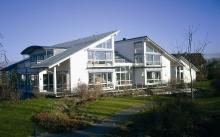 EVO Informationssysteme GmbH eröffnet Vertriebsbüro im Schwarzwald