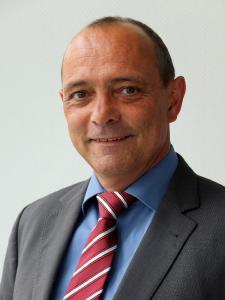 Michael Hofmann (EJOT)