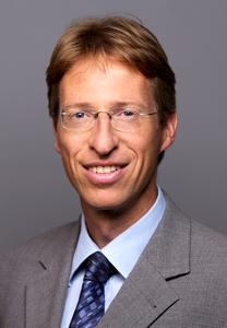 Dietmar Niedziella