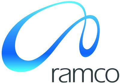 Kommunikationsriesen Bharti Airtel und Avaya Global Connect lagern Personal-Prozesse an Ramco Systems aus